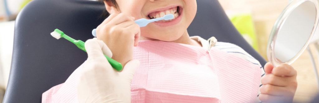 都 城市 審美 歯科